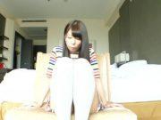 สาวญี่ปุ่น อาโอน่าเรน่า สาวสวยสุดน่าฟัด