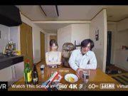 HoliVR _ JAV VR : Aoi Shino Sex Video Leaked