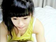 หลุด สาวเกาหลีแก้ผ้าโชว์