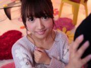 คลิป สาวสวยญี่ปุ่น น่ารักจัดอมควยสุดเอ็กซ์ xxx