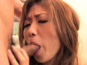 เย็ดหีแม่ม่ายเกาหลี เป็นงานโม๊คเสียวจริงๆ
